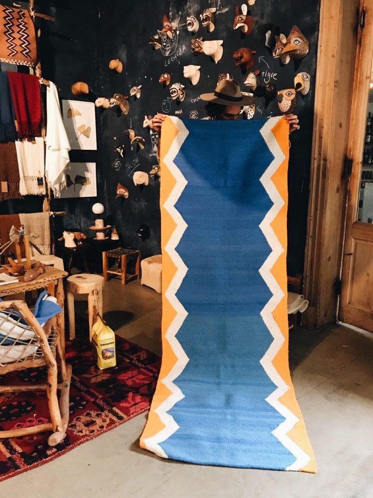 alfombra-cosmovision